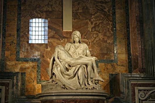 Legit Christian Art