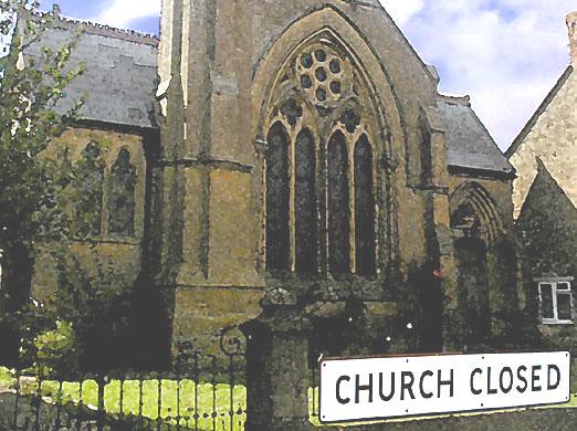church_closed_big1