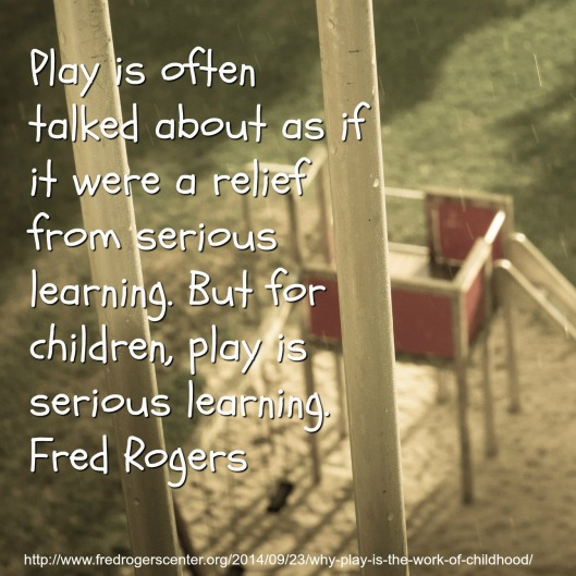 Play.FredRogers