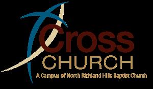 CrossChurch_c_tagline